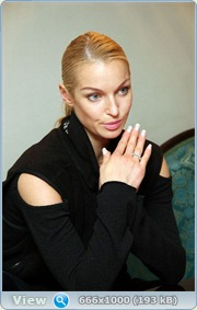 http://i4.imageban.ru/out/2011/08/21/106dc428f949381c893c55b5c0d24cd2.jpg