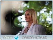 http://i4.imageban.ru/out/2011/08/21/16bf8502649e52d0049399b9b7756892.jpg
