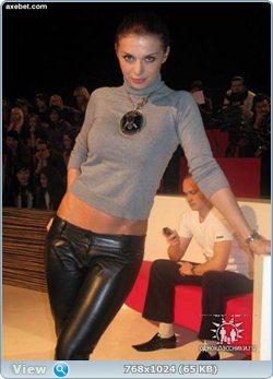http://i4.imageban.ru/out/2011/08/21/3a85393013bd1ce570969302a13d8ccf.jpg