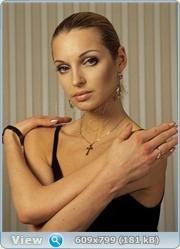 http://i4.imageban.ru/out/2011/08/21/3b2e66d8cc3595dfa4cd4bfd80ed6827.jpg