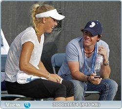 http://i4.imageban.ru/out/2011/08/21/414b56de9ccd65e4ea808365b49a8eb7.jpg