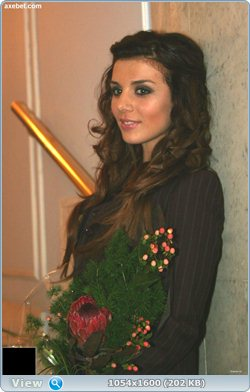 http://i4.imageban.ru/out/2011/08/21/4c132f5c7b87c7f1502b809f07387e59.jpg