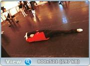 http://i4.imageban.ru/out/2011/08/21/55332682d3464ebf482e05ec389a53f5.jpg