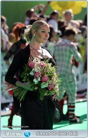 http://i4.imageban.ru/out/2011/08/21/57453fe0cd204c610105de305e0aa17d.jpg