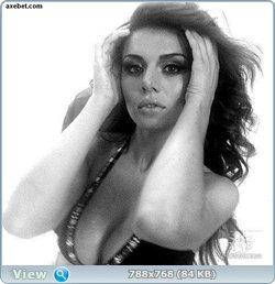http://i4.imageban.ru/out/2011/08/21/6efa89821d67b0bd5128f7c67ff3d318.jpg