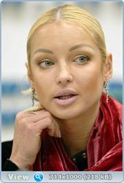 http://i4.imageban.ru/out/2011/08/21/79c3738cc1a2fbea621b38f3ae68a04b.jpg