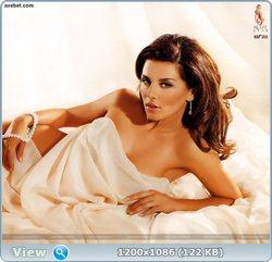 http://i4.imageban.ru/out/2011/08/21/7c2d61ea7ab14ba17f92f48c4a13245b.jpg