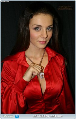 http://i4.imageban.ru/out/2011/08/21/82d2687fcd4827175df20f148cc95846.jpg