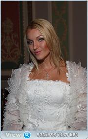 http://i4.imageban.ru/out/2011/08/21/9b1e35124663aef92385fbf68892a58e.jpg