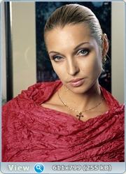 http://i4.imageban.ru/out/2011/08/21/ad6487625737cfb5beb478f2510ad0a4.jpg