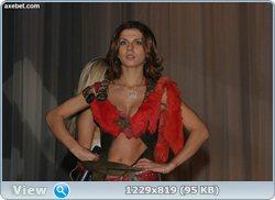 http://i4.imageban.ru/out/2011/08/21/c2e1c688ba8a738afbef0e801bae7b60.jpg