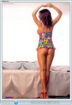 http://i4.imageban.ru/out/2011/08/21/cc44bfad7aab8866c343dbd35db252da.jpg