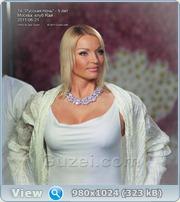 http://i4.imageban.ru/out/2011/08/21/cd2eeaa715a11e558ff51a0a45477290.jpg