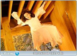 http://i4.imageban.ru/out/2011/08/21/dfe4b009d2daef820df90e9f53e95549.jpg