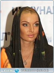 http://i4.imageban.ru/out/2011/08/21/e2929c6ac3230e10fb9db98fd54695fb.jpg