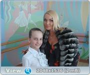http://i4.imageban.ru/out/2011/08/21/e49375e3cea3b6340aca2ddcf65c91af.jpg