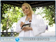 http://i4.imageban.ru/out/2011/08/21/e9417fd54f6534c4f378f352e4bb72fd.jpg