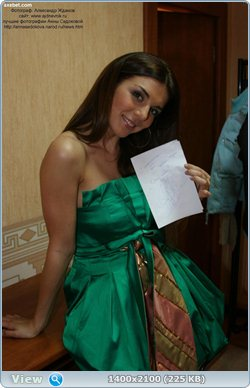 http://i4.imageban.ru/out/2011/08/21/faed4a12125a1518ce6220c1a3d6cc0f.jpg