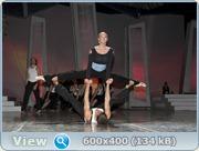 http://i4.imageban.ru/out/2011/08/21/ff980f92546532d5911ff84643432932.jpg