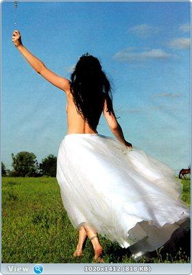 http://i4.imageban.ru/out/2011/08/22/0626b9c7241def6ac10595309b9e57d1.jpg