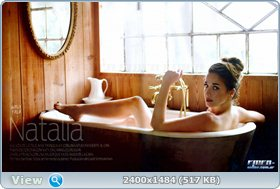http://i4.imageban.ru/out/2011/08/22/2de6b7e767a3faee6e304c597cf2373b.jpg