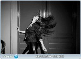 http://i4.imageban.ru/out/2011/08/22/643eb84c81e47d97caf81c688a2d301c.jpg