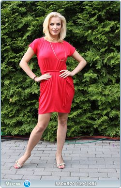 http://i4.imageban.ru/out/2011/08/22/757a7cbc961edcb255ff06a84cbc8bc2.jpg