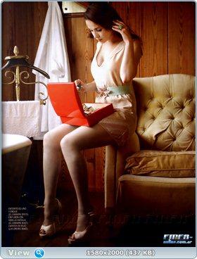 http://i4.imageban.ru/out/2011/08/22/968e8d1bfb1bd84a9f908c5cb9d397cd.jpg