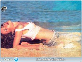http://i4.imageban.ru/out/2011/08/22/ccc8f2f35a6e17b7a914789903635f28.jpg