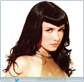 http://i4.imageban.ru/out/2011/08/22/cd7f2f2bad73b390770bb907b646f99a.jpg