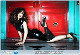 http://i4.imageban.ru/out/2011/08/22/e46395119223e59c3950742a69951eca.jpg