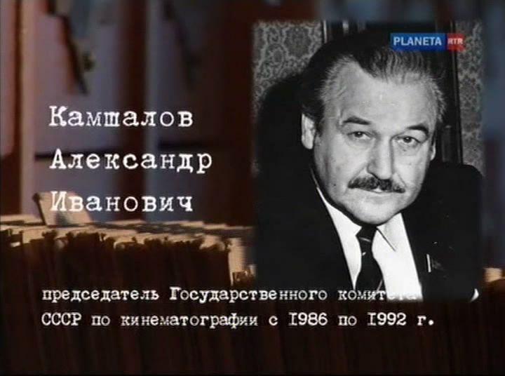 http://i4.imageban.ru/out/2011/08/22/ee311412f257e037f33f96d0a71fd03d.jpg