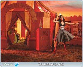http://i4.imageban.ru/out/2011/08/23/fd4373dfc0f44d44c261989f7f51f45a.jpg