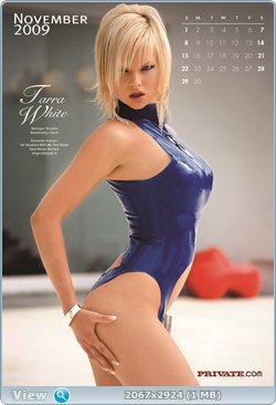http://i4.imageban.ru/out/2011/08/24/0bfb7c0e7a445537d613bedc8db288d2.jpg