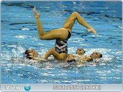 http://i4.imageban.ru/out/2011/08/25/034156cf60412f29003daf5aa670b820.jpg