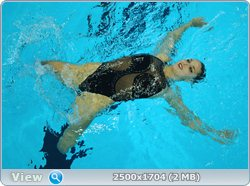 http://i4.imageban.ru/out/2011/08/25/044ca49da9864c7e63d7a4023c28e9c3.jpg