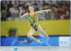 http://i4.imageban.ru/out/2011/08/25/0abf4a2e8ca8c793d874645921ff155f.jpg