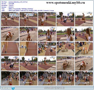 http://i4.imageban.ru/out/2011/08/25/17a834c1465b00a8920dbbf1a051d3c8.jpg