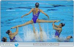 http://i4.imageban.ru/out/2011/08/25/1df050f915e7b827ca1556508514840e.jpg
