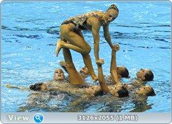 http://i4.imageban.ru/out/2011/08/25/1f00b8ce8042a9d49b2725b746c9707b.jpg