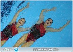 http://i4.imageban.ru/out/2011/08/25/200b3475b4506429d5d1e4bbf38e975a.jpg
