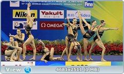 http://i4.imageban.ru/out/2011/08/25/28afd3b08d2ddd956d8500039a471702.jpg