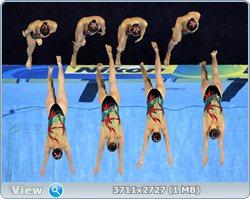 http://i4.imageban.ru/out/2011/08/25/3b7228a60b316f475c462dfa05894b19.jpg