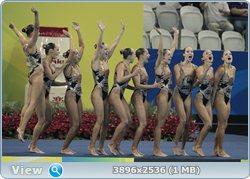 http://i4.imageban.ru/out/2011/08/25/3f0b6ce94715492928f234b16a949d34.jpg