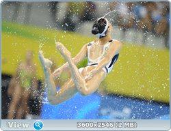 http://i4.imageban.ru/out/2011/08/25/43d50250d90649c51f6564c499a291f1.jpg