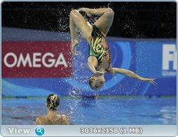 http://i4.imageban.ru/out/2011/08/25/47121d648825d6cbfbfa41bcdcb77005.jpg