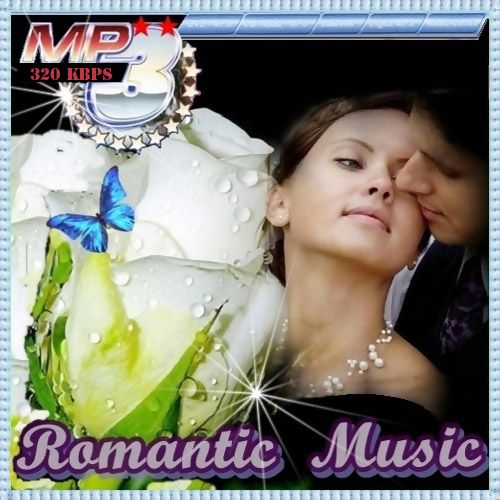 VA - Romantic Music (2011)