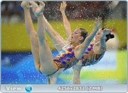 http://i4.imageban.ru/out/2011/08/25/6646d6fde099c3f0a38a3d562777ad9c.jpg