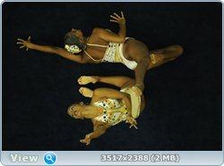 http://i4.imageban.ru/out/2011/08/25/70c89e1923751644461a88d760bf1be0.jpg
