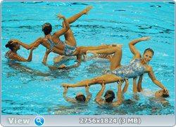 http://i4.imageban.ru/out/2011/08/25/72cb964e123419f06083a55cf789da08.jpg